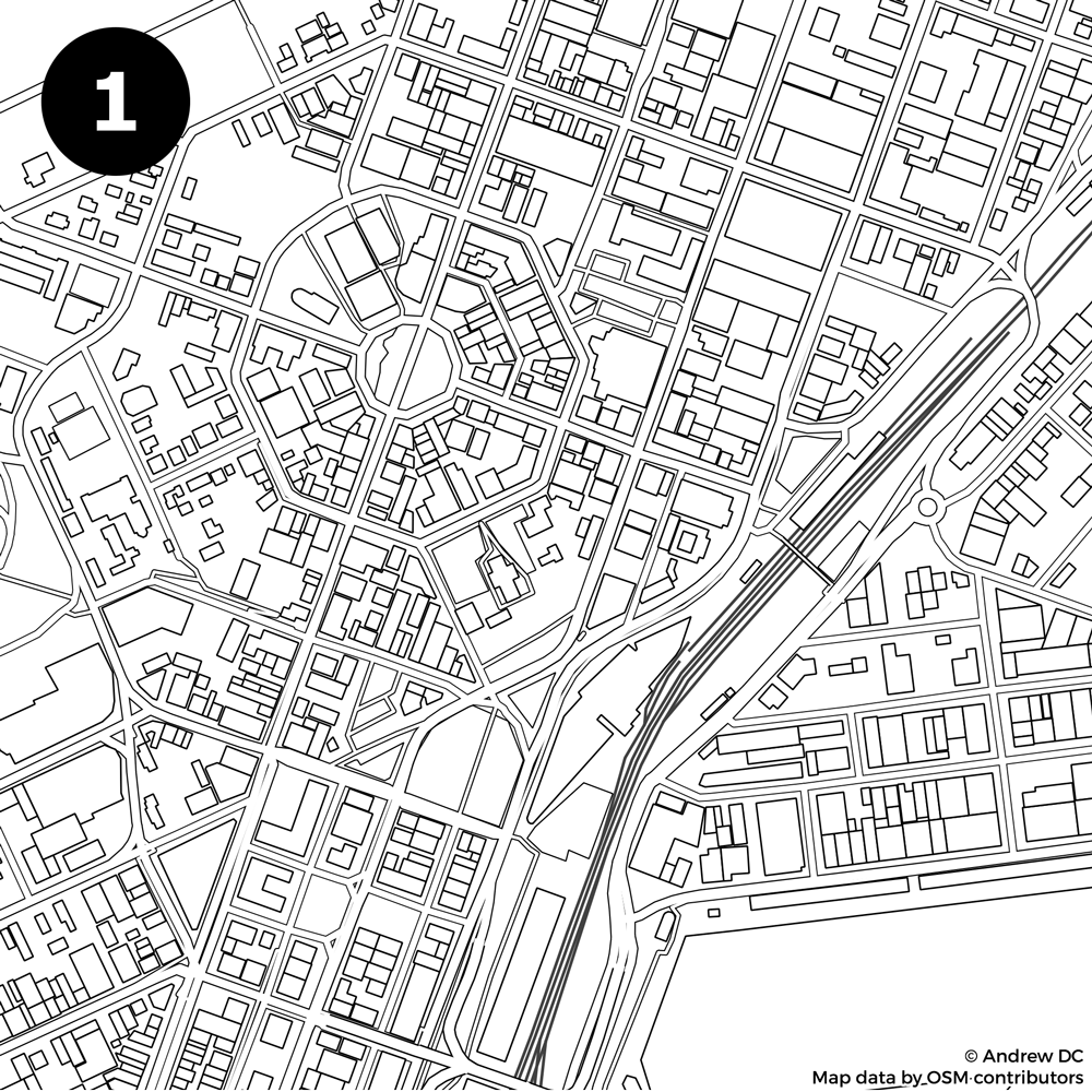 Identify The City From The Blank Street Map Kiwi Edition. Basic Resume Template Free. Real Estate Facebook Cover. Supply Order Form Template. Black And Gold Invitation Template. Grants For Graduate School Minorities. Excel Attendance Sheet Template. Library Card Invitation Template. Free Editable Funeral Program Template