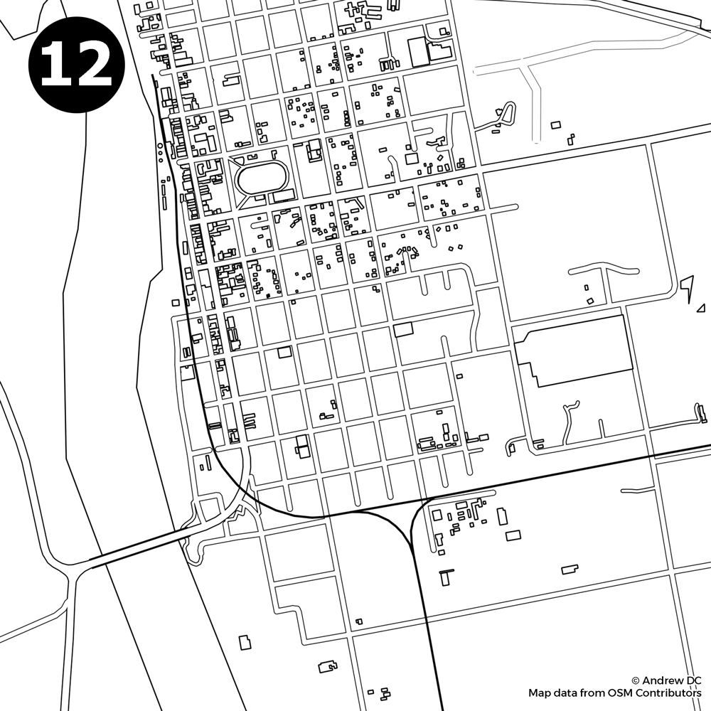 Image Result For Maps You Can