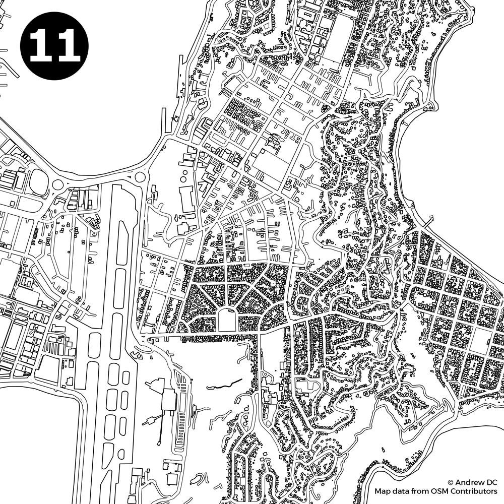 CityQuiz11