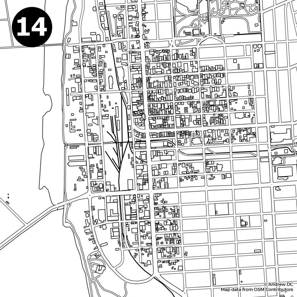 CityQuiz14