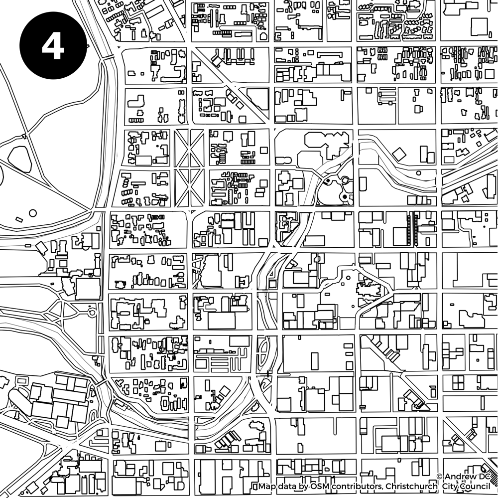 CityQuiz4