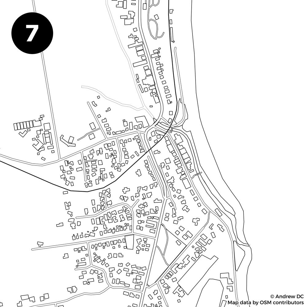 CityQuiz7
