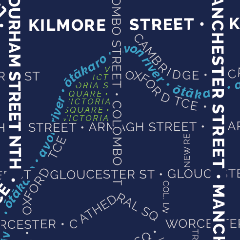 christchurch-typographic-map-inset2