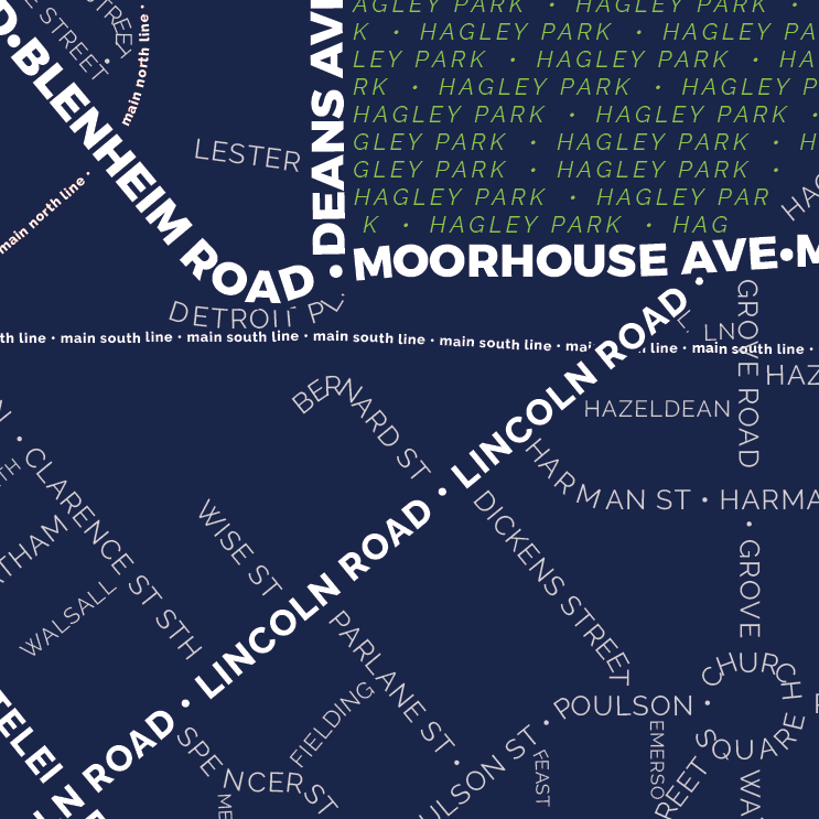 christchurch-typographic-map-inset3