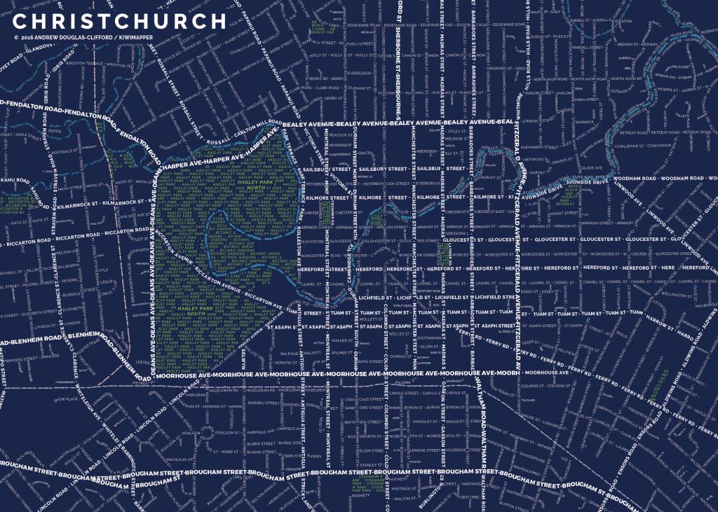 christchurch-typography-map-web-version-01