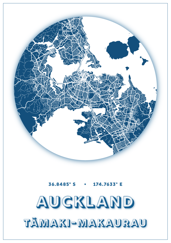 AucklandBlueMapDot_web