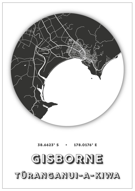 Black_GisborneMapDot_web