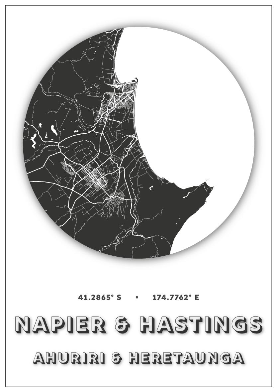 Black_NapierHastingsMapDot_web
