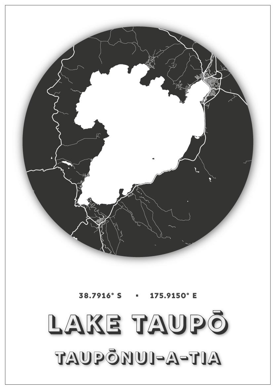 Black_TaupoMapDot_web