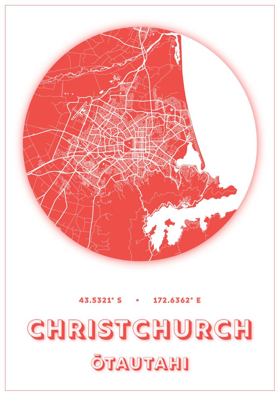 ChristchurchRedMapDot_web