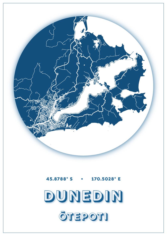 DunedinBlueMapDot_web