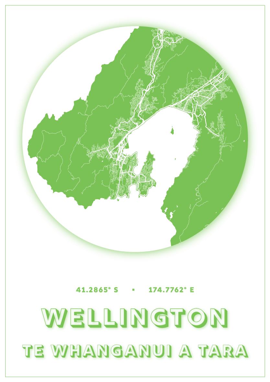 Green_WellingtonMapDot_web