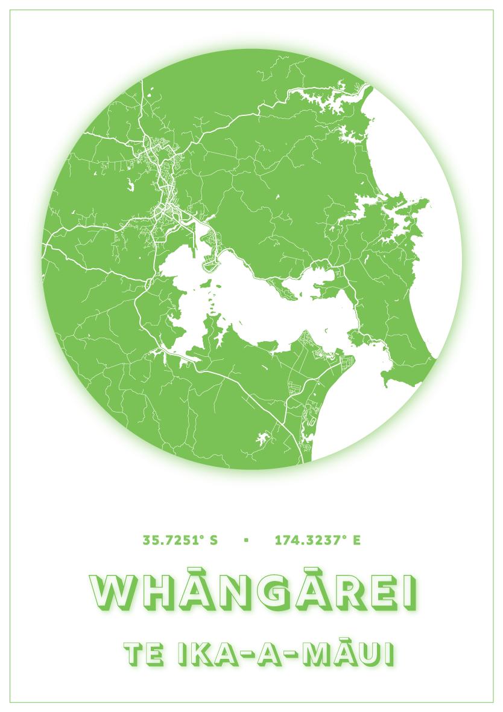 Green_WhangareiMapDot_web