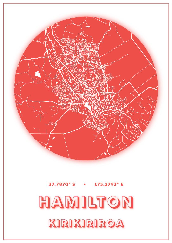HamiltonRedMapDot_web