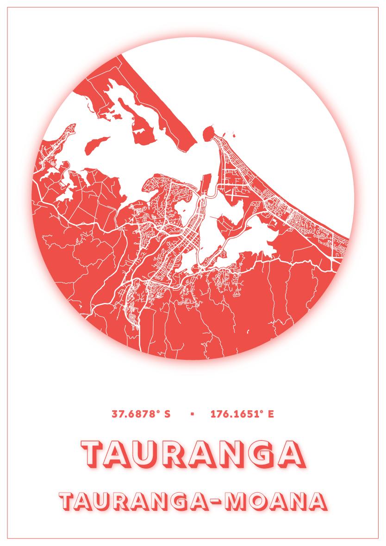 TaurangaRedMapDot_web