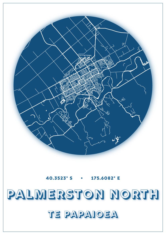 PalmerstonNorthBlueMapDot_web